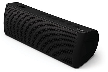 oontz speaker