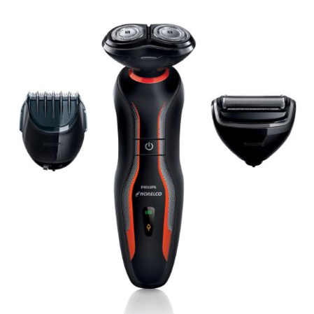 The 6 Best Electric Shavers For Dad S Everywhere