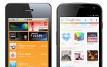 New app Secret has Silicon Valley buzzing