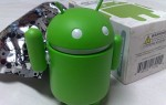 Android is a massively popular mobile operating system.
