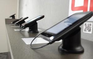 2014 smartphones
