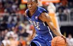 Nolan Smith NCAA Basketball