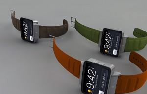 Could the iWatch predict heart attacks?