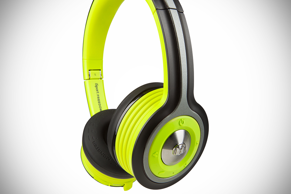 isport freedoom