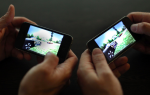 5 Gaming Accessories to Improve Your Experience