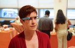 Trying Google Glass Apps