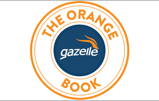 Insider Secrets for Getting the Most Bang for your Smartphone Buck: The Gazelle Orange Book