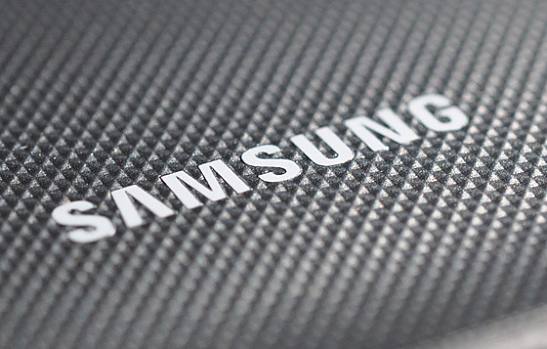 Android's 4.4 KitKat update is coming to more Samsung devices.