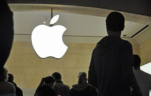 http://upload.wikimedia.org/wikipedia/commons/1/1e/Apple_store_silhouettes.jpg