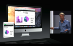 Continuity by Apple