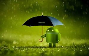 improve smartphone performance