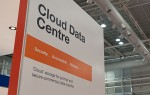 Storing Data in the Cloud