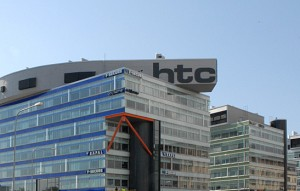 HTC Smartwatch Still in the Works; Will Use the Android Wear OS