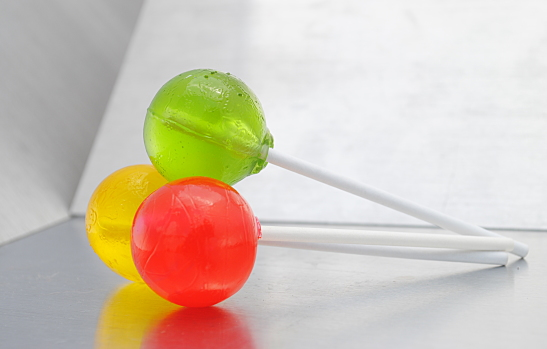 "Android L update will likely be called ""Lollipop"""