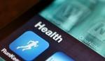A Health App
