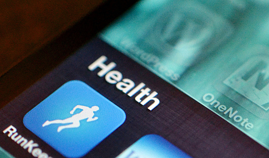 HealthKit Versus Google Fit: Which Will Win the Race?