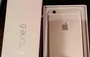 The iPhone 6 Camera: Everything You Need to Know