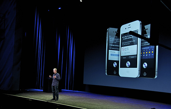 Apple Will Live Stream the iPhone 6 Event on September 9