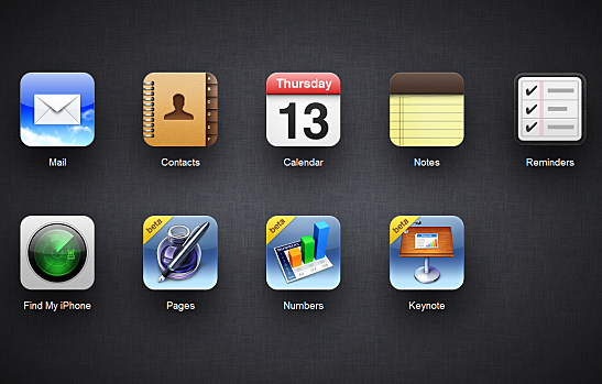 Apple iWork: The 4 Best Features for Working People