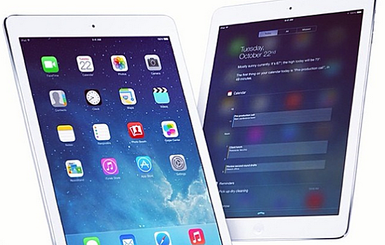 iPad Announcement Event Officially Scheduled for Thursday, October 16