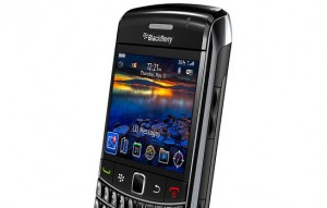 Classic builds upon a similar design of the BlackBerry Bold