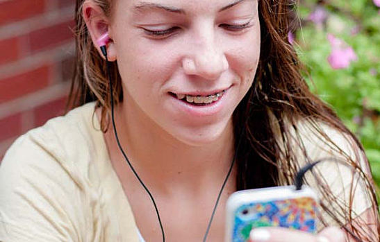 5 Great Apps for Teens (That Parents Will Love, Too)