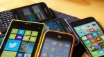 A growing number of consumers choose to buy used or refurbished iPhones.