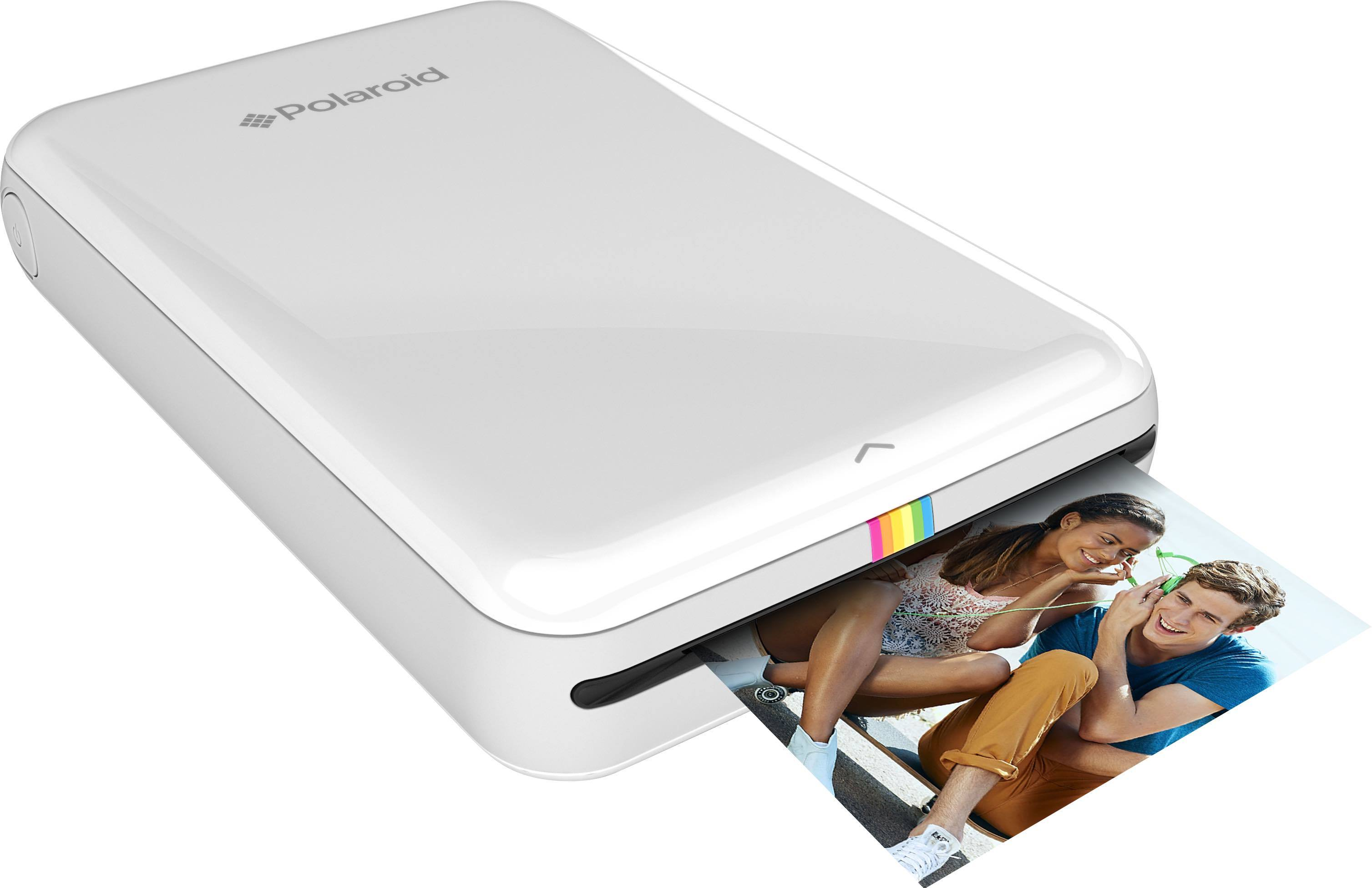 Polaroid Instant Printer