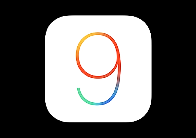 Apple IOS 9 Updates For IPhone Are Worth Isolated Incidents Of