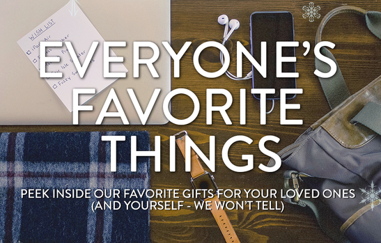 Holiday Gift Guide_Blog
