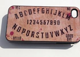 Ouija Board-new
