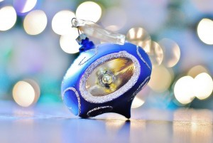 Blue_Christmas_ornament