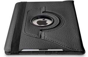 iPad protection-case