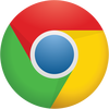 Mac Apps_Chrome