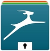 Mac-Apps_Dashlane