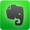 Mac-Apps_Evernote