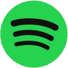 Mac Apps_Spotify