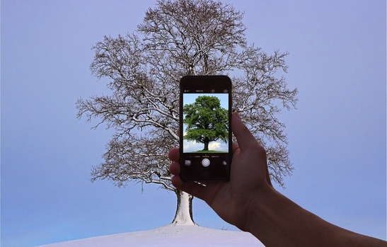 3 Ways to Protect Your Phone This Winter