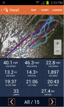 5 Best Apps for Skiers and Snowboarders - Gazelle The Horn Ski Map App on oslo map, southampton map, basel port map, trollhaugen map, hotel map, fish map, cycle map, running map, chess map, adventure map, garden map, longyearbyen map, bergen map, dark skies map, restaurant map, sky map, wake map, lillehammer map, summer map, alta map,
