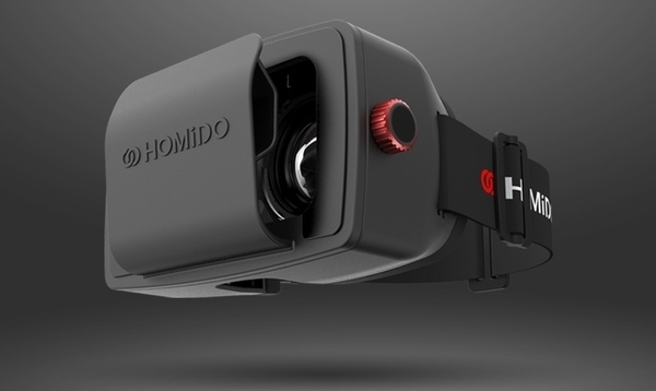 Homido headset_iphone_accessories