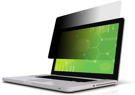 Mac Accessories-3M