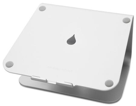 Mac Accessories-Stand