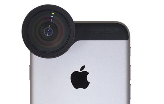 iPhone Accessories_Blog Image