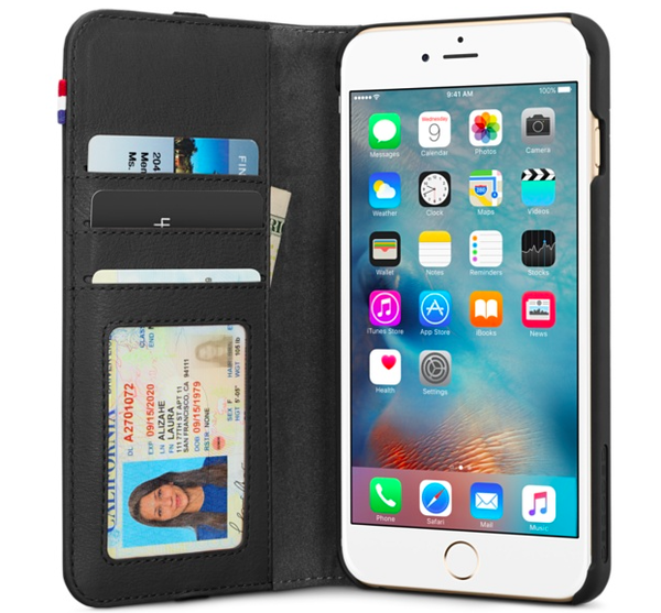 iPhone cases-Apple