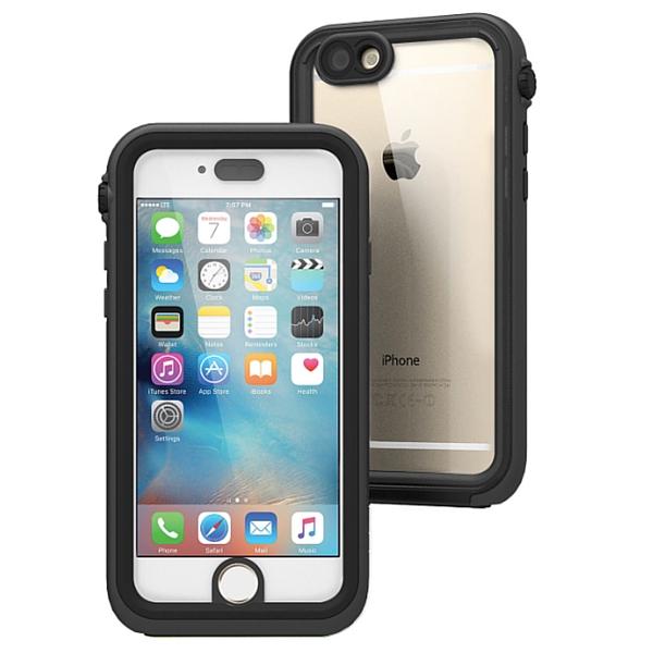 iPhone cases-Catalyst