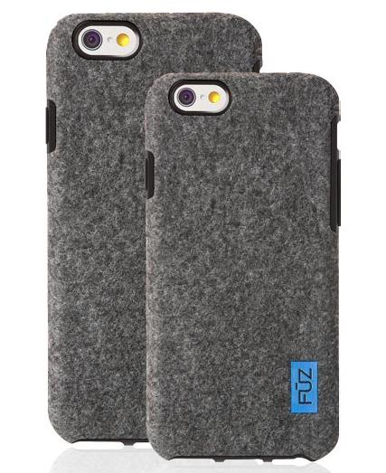 iPhone cases-Fuz