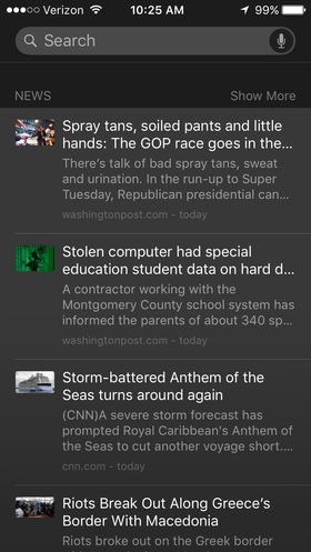 news_suggestions_ios9