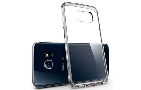Galaxy Cases-Blog