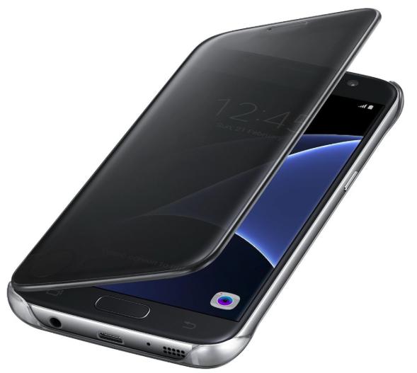 Galaxy cases-Samsung