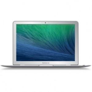 PreOwned Macbook Air